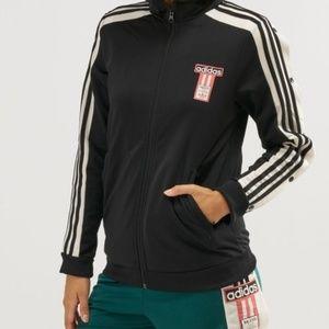 Adidas Adibreak Track Jacket Hard to find!